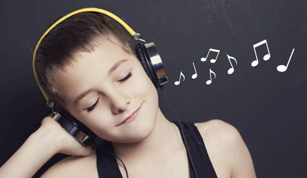 Học tiếng Nhật qua bài hát - bạn có hiểu được tầm quan trọng?
