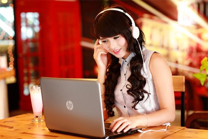 Tầm quan trọng và lợi ích khi học tiếng Nhật trực tuyến