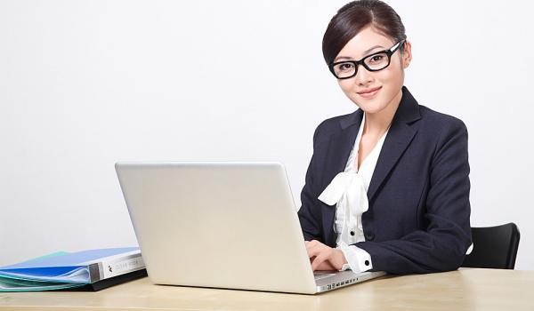 Từ vựng tiếng Nhật thông dụng trong văn phòng - Dạy học tiếng Nhật uy tín  tại Hà Nội